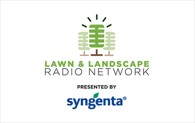 201683120167621332_lawn-landscape-podcasts-thumbnail.jpg