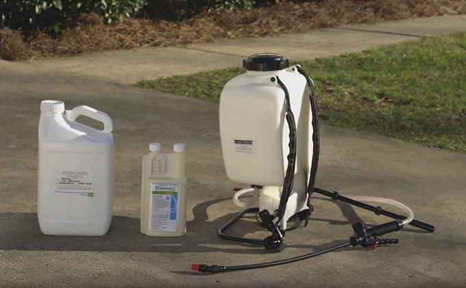 2016150201691517229_backpack-sprayer.jpg