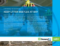 demand-cs-beetle-ss.JPG PDF