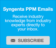 PPM_Email_Subscription