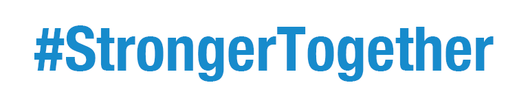 Syngenta Wellbeing Portal